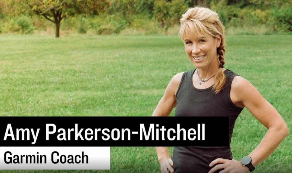 Am Parkerson-Mitchell