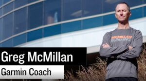 Creg McMillan